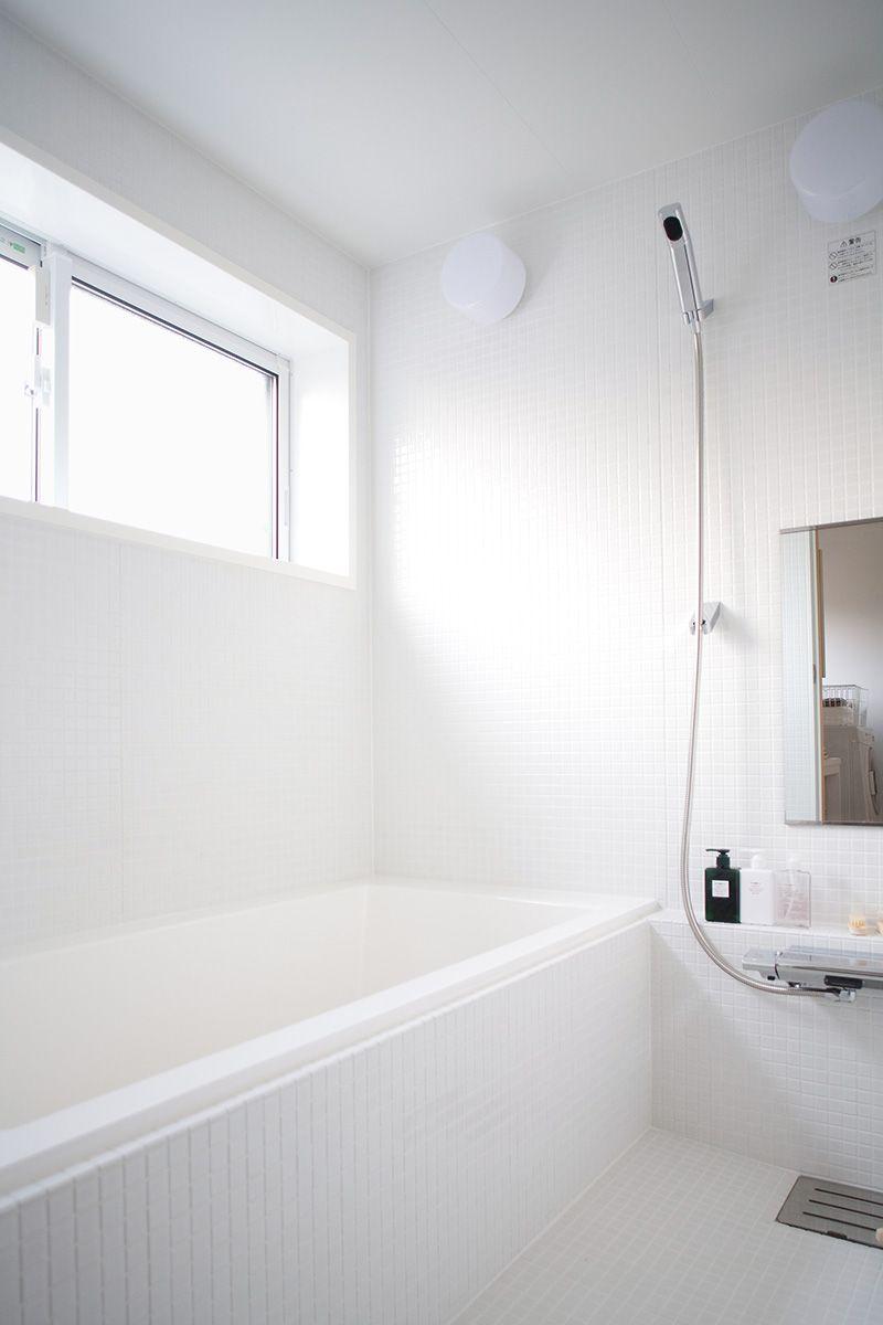 無印良品の家 は高い耐久性と機能的な設備を備え 一室空間による