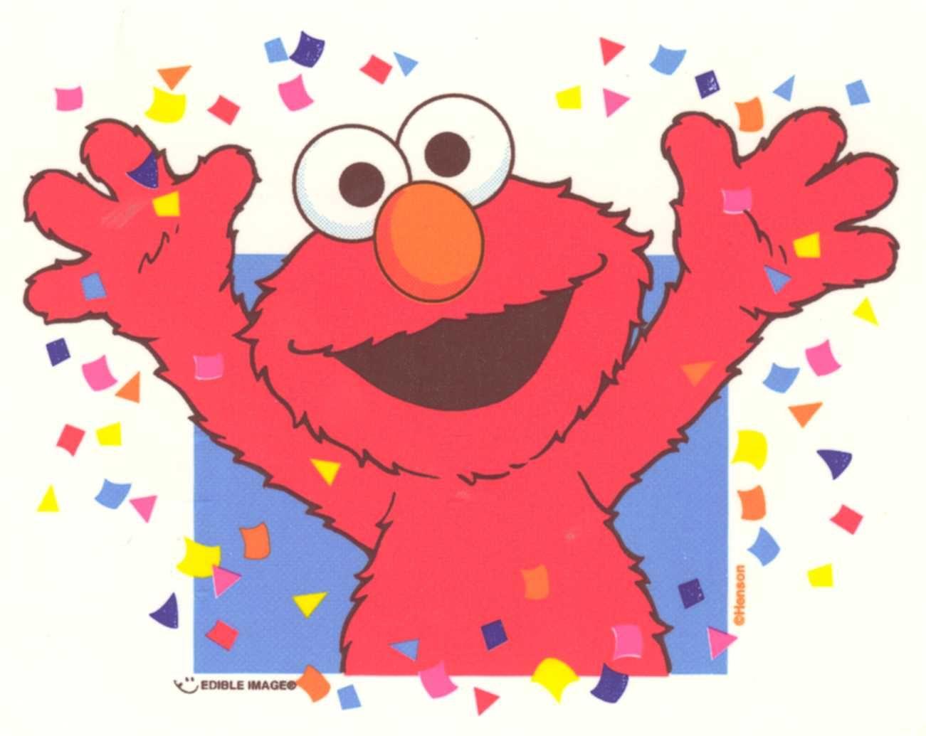 Feliz Cumple Gaby!!! | party | Pinterest | Feliz cumple, Gaby y Cumple