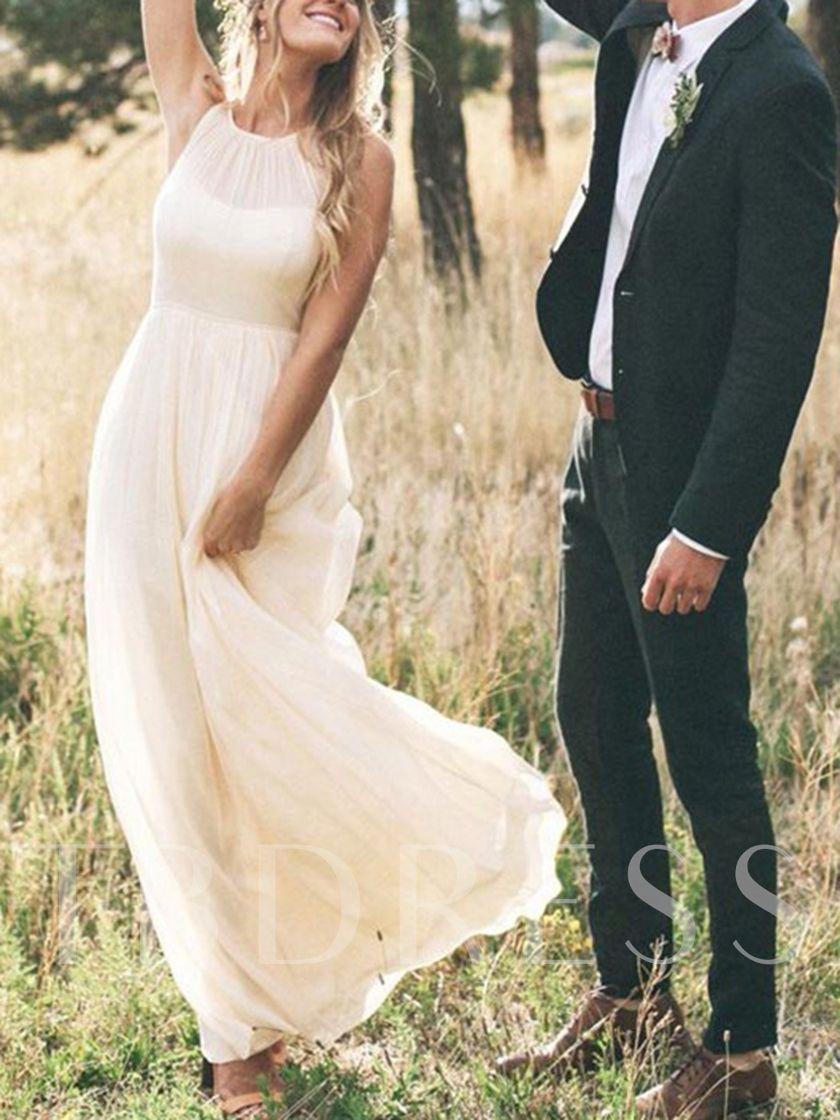 41+ Tb wedding dresses plus size ideas