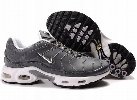 best place cheap price running shoes Épinglé par Marvin Potier sur Nike tn requin | Nike tn requin ...