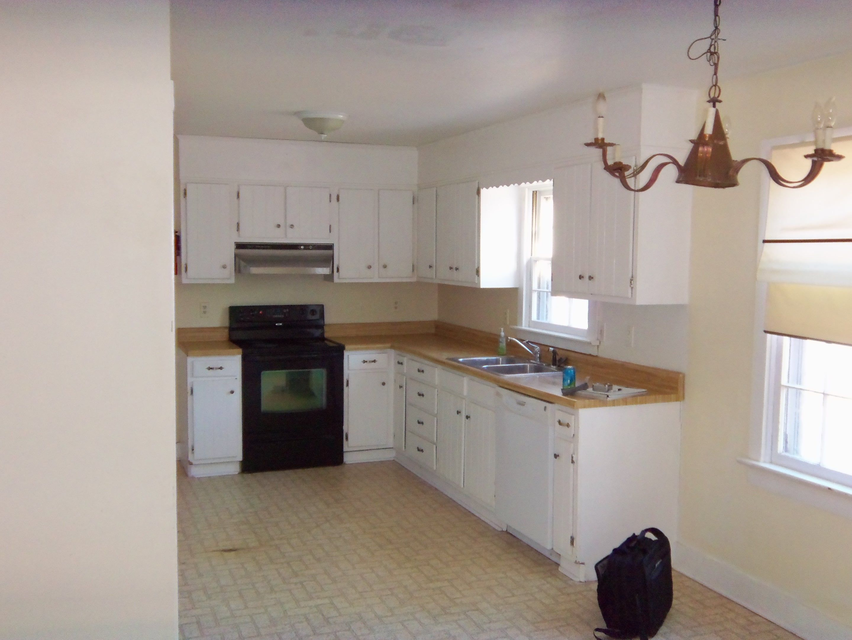 Furniture : Elegant L Shaped Kitchen Layout Ideas Brings Simple .