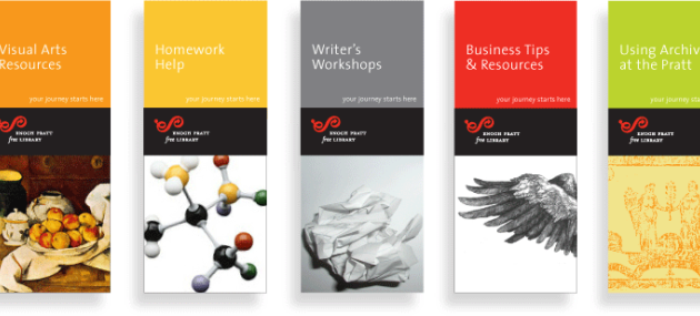 17 Best images about Cool brochures on Pinterest   Corporate ...