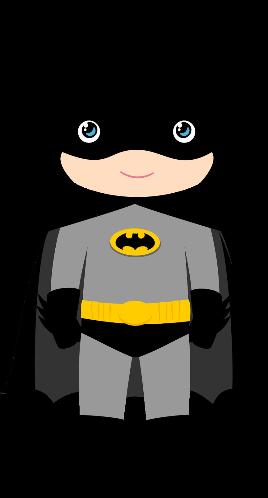 Iqbrysgbx8fmv Png 862 1 600 Pixeles Batman Kids Baby Batman Superhero Clipart