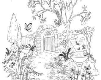 Coloring Pages Queen Esther | Coloring Pages | Pinterest | Adult ...