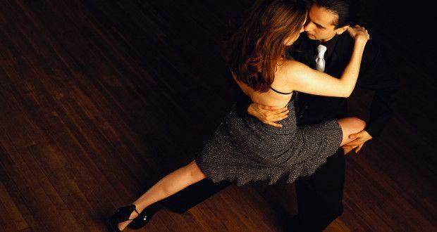 El ciclo de baile Milongueando en la Casa recibe al Instituto Tango Bohemio | http://www.territoriocultural.com/2015/08/el-ciclo-de-baile-milongueando-en-la-casa-recibe-al-instituto-tango-bohemio/