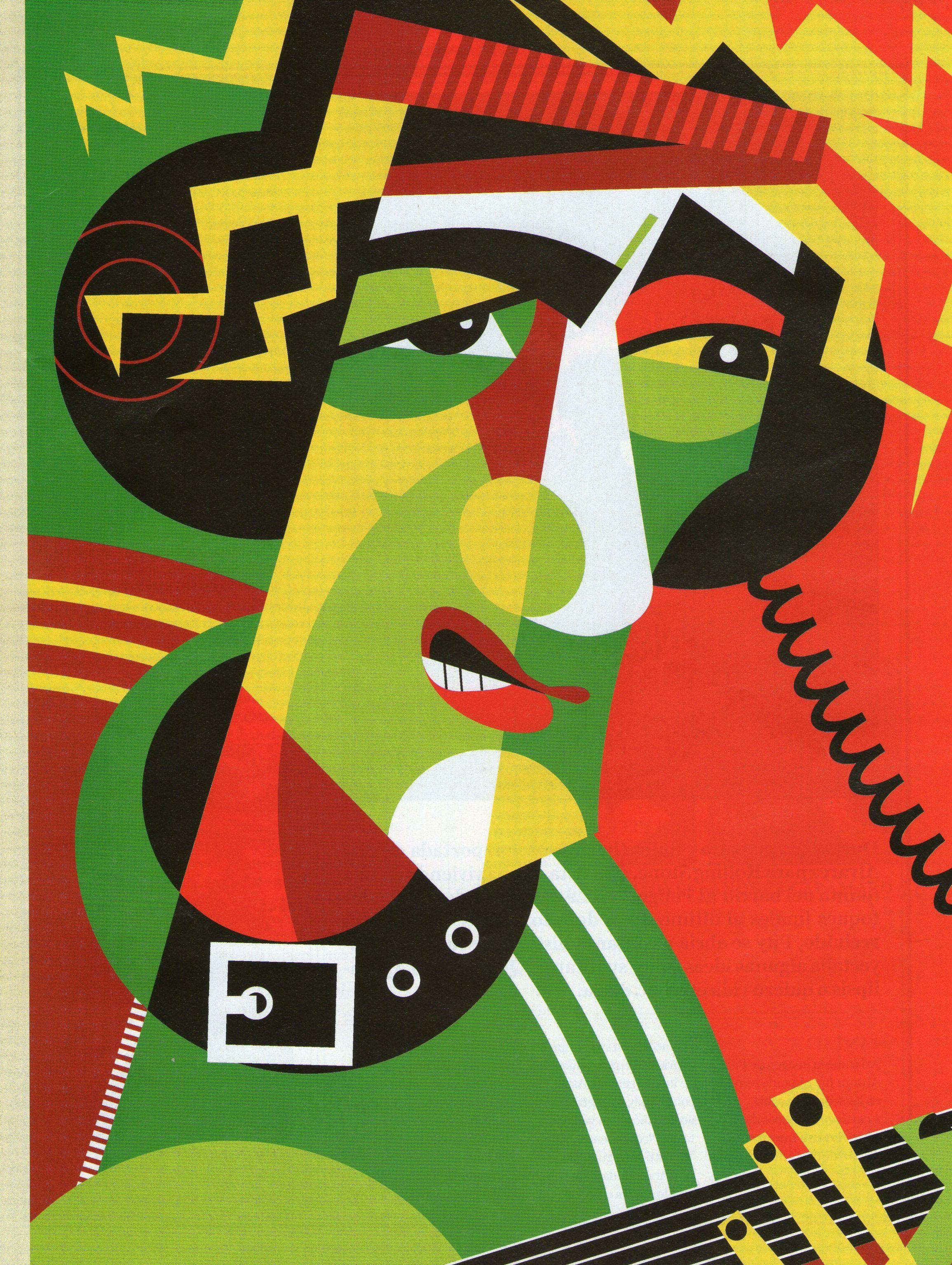 pablo lobato - Buscar con Google   Rock art   Pinterest   Buscar con ...