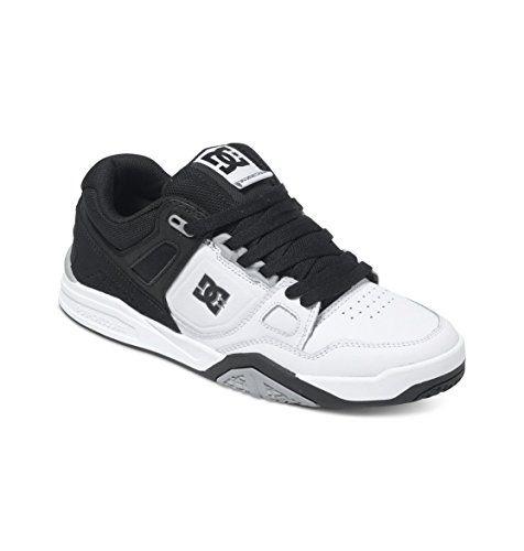 Shoes, Dc shoes, Skate shoes