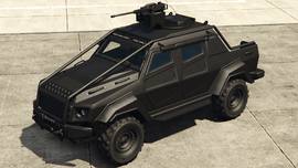 fa3bebb7abb87f13c4422c3da2af4721 - How To Get The Hvy Insurgent In Gta 5 Online