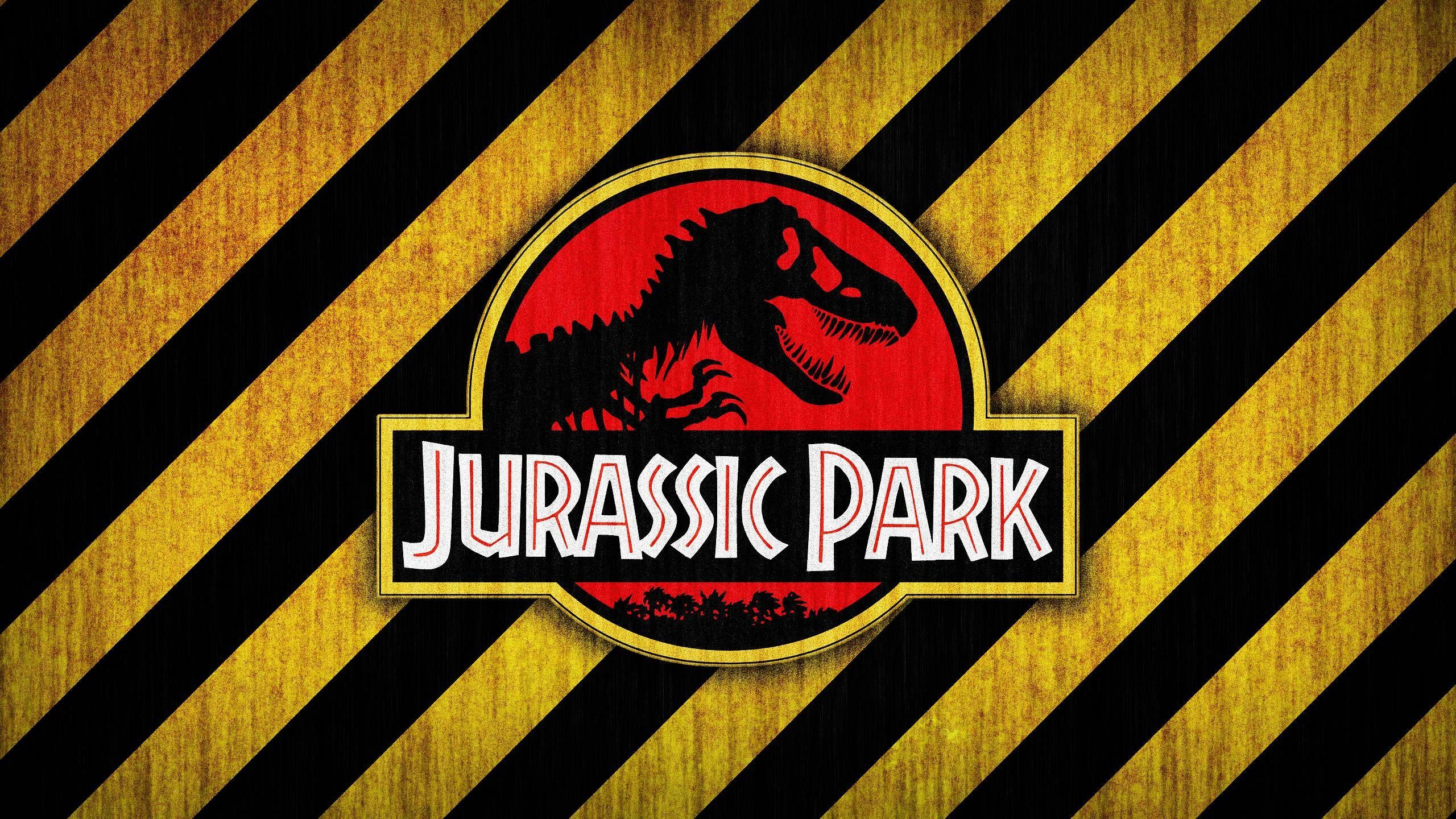 Jurassic Park Computer Wallpapers Desktop Backgrounds 1920 1080 Jurassic Park 4 Wallpapers 44 Wallpa Fiesta De Parque Jurasico Parque Jurasico Jurassic World