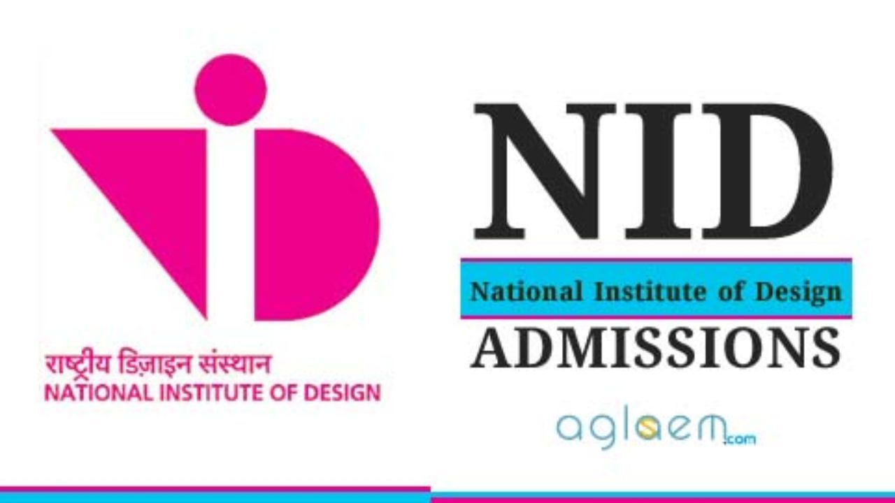 Nid Courses National Institute Of Design Entrance Exam Exam