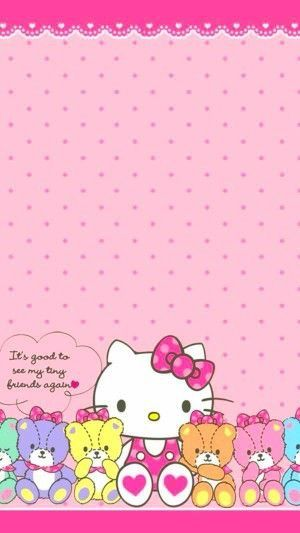 Pin by kat staxx on hello kitty wallpapers pinterest hello kitty sanrio wallpaper kawaii wallpaper hello kitty wallpaper screen wallpaper phone wallpapers hello kitty images letter set sanrio hello kitty papo thecheapjerseys Choice Image