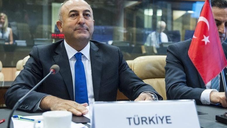 Η Τουρκία απειλεί και πάλι με ακύρωση της συμφωνίας για τους πρόσφυγες