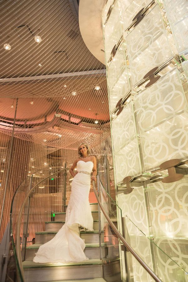 In Suite Ceremony At Cosmopolitan Las Vegas Erik And Alicia Photography Little Vegas Wedding Cosmopolitan Las Vegas Las Vegas Weddings Wedding