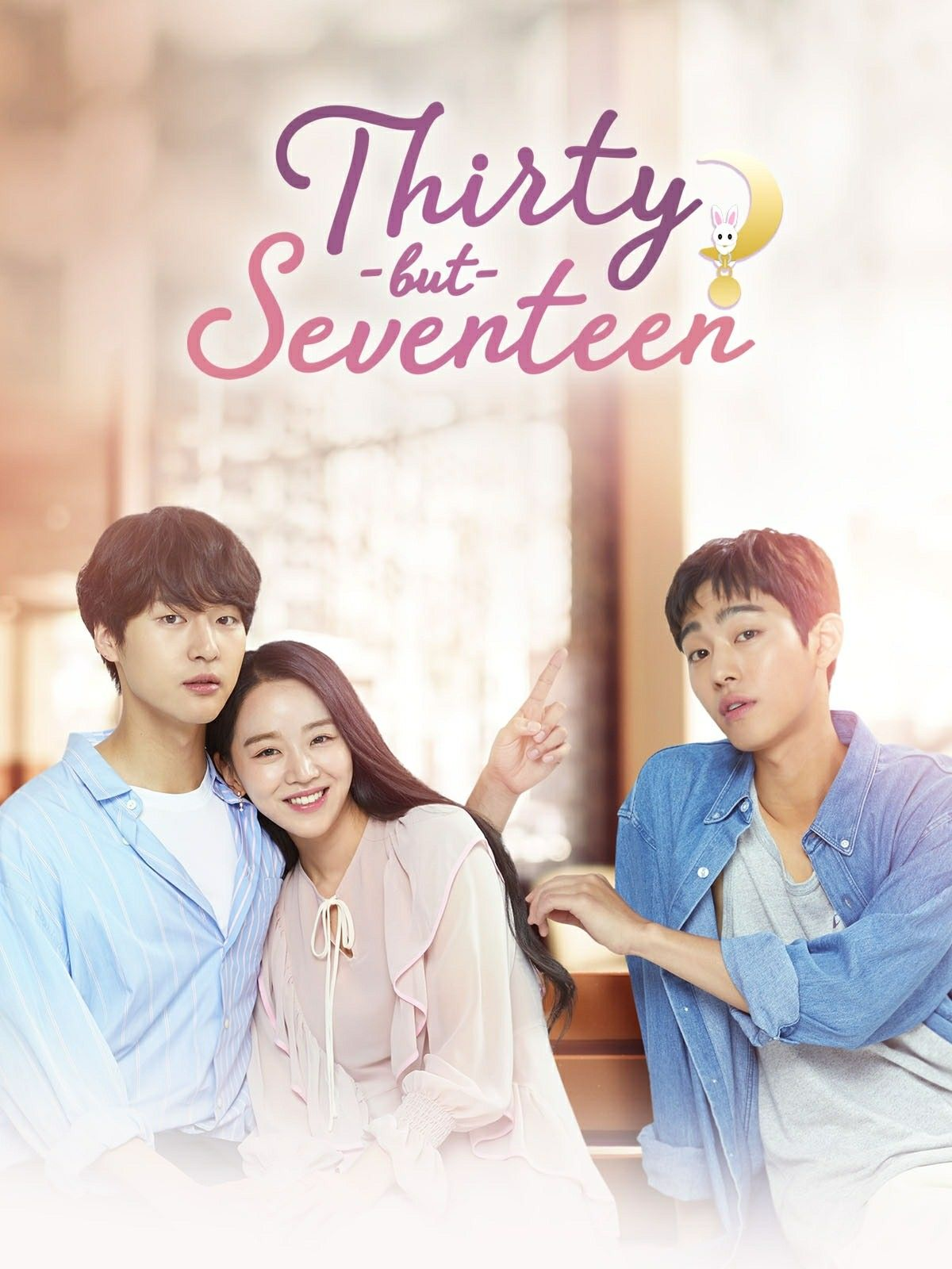 Image by tutik rini on kdramas korean drama movies