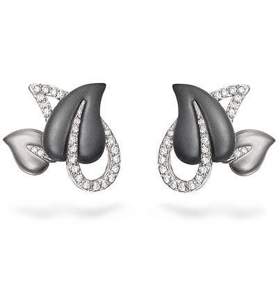 Diana Vincent Jewelry Designs Jewelry Pinterest Jewelry