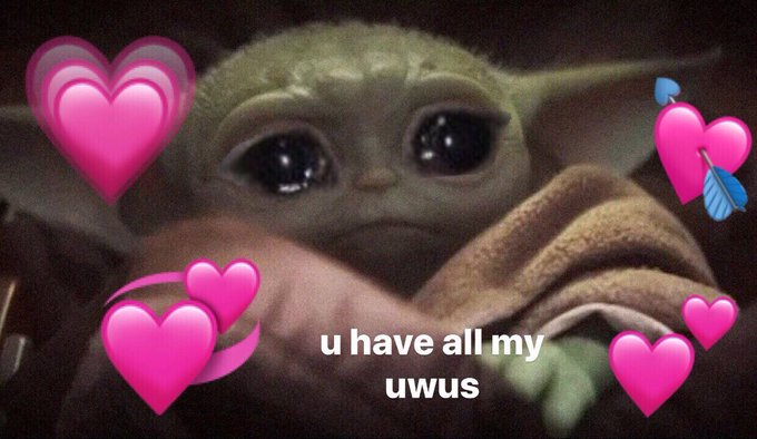 Echo On Twitter Yoda Meme Yoda Funny Yoda Pictures