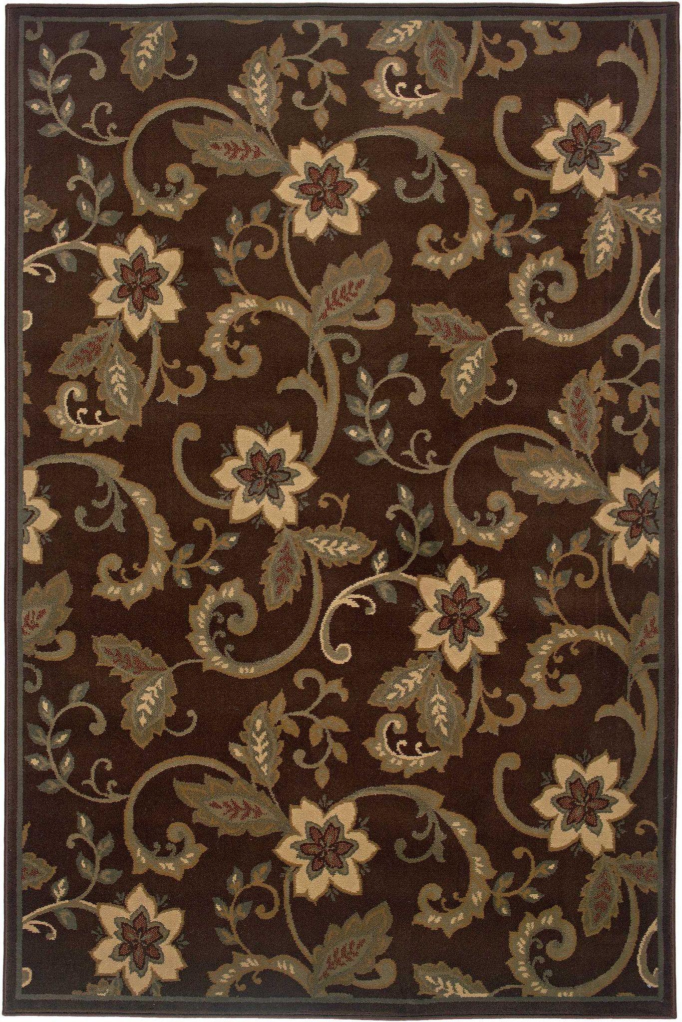 Oriental Weavers Amelia 2260