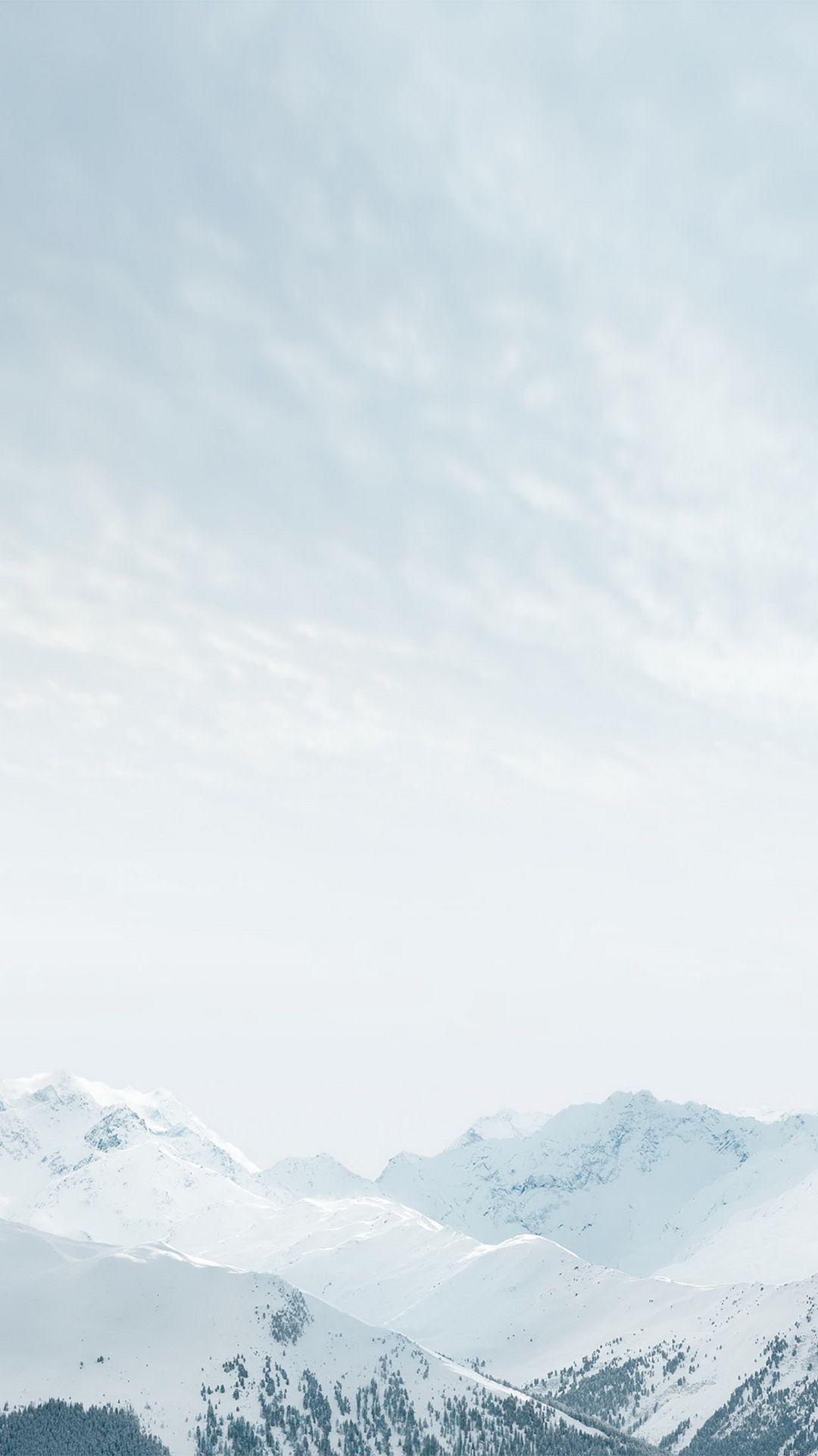 Download Wallpaper Home Screen Snow - fa3c5e0de559eea2a1dbe03c6a30263f  Photograph_452392.jpg