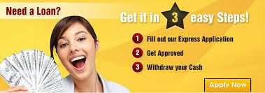 Payday loans that accept everyone picture 9