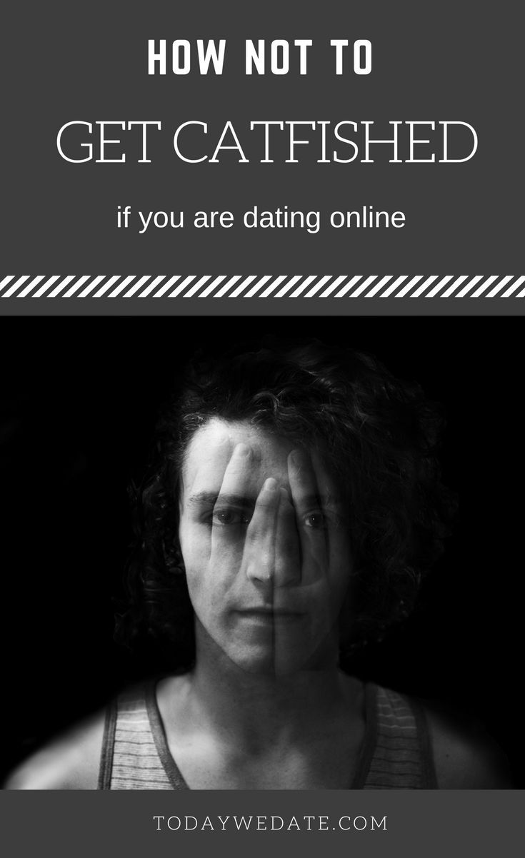Online dating service definition