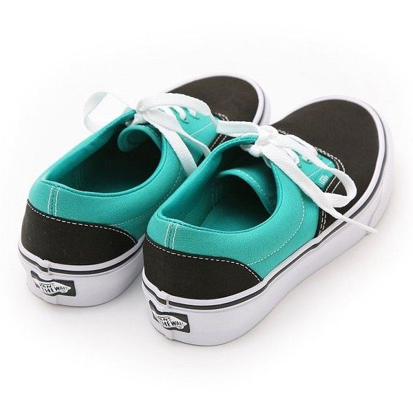 Vans | Shoes ($9.99) ❤ liked on