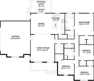 floor plan house plans custom home plans house floor plans