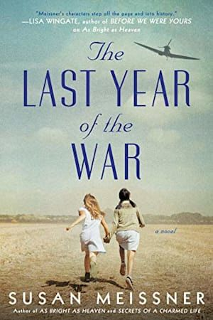 Best historical fiction books 2019