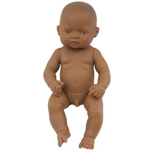 Anatomical Dolls | Newborn baby dolls