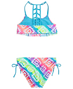 22ed0b8e4e459 Tween Girls  Bikinis   Two-Piece Swimsuits