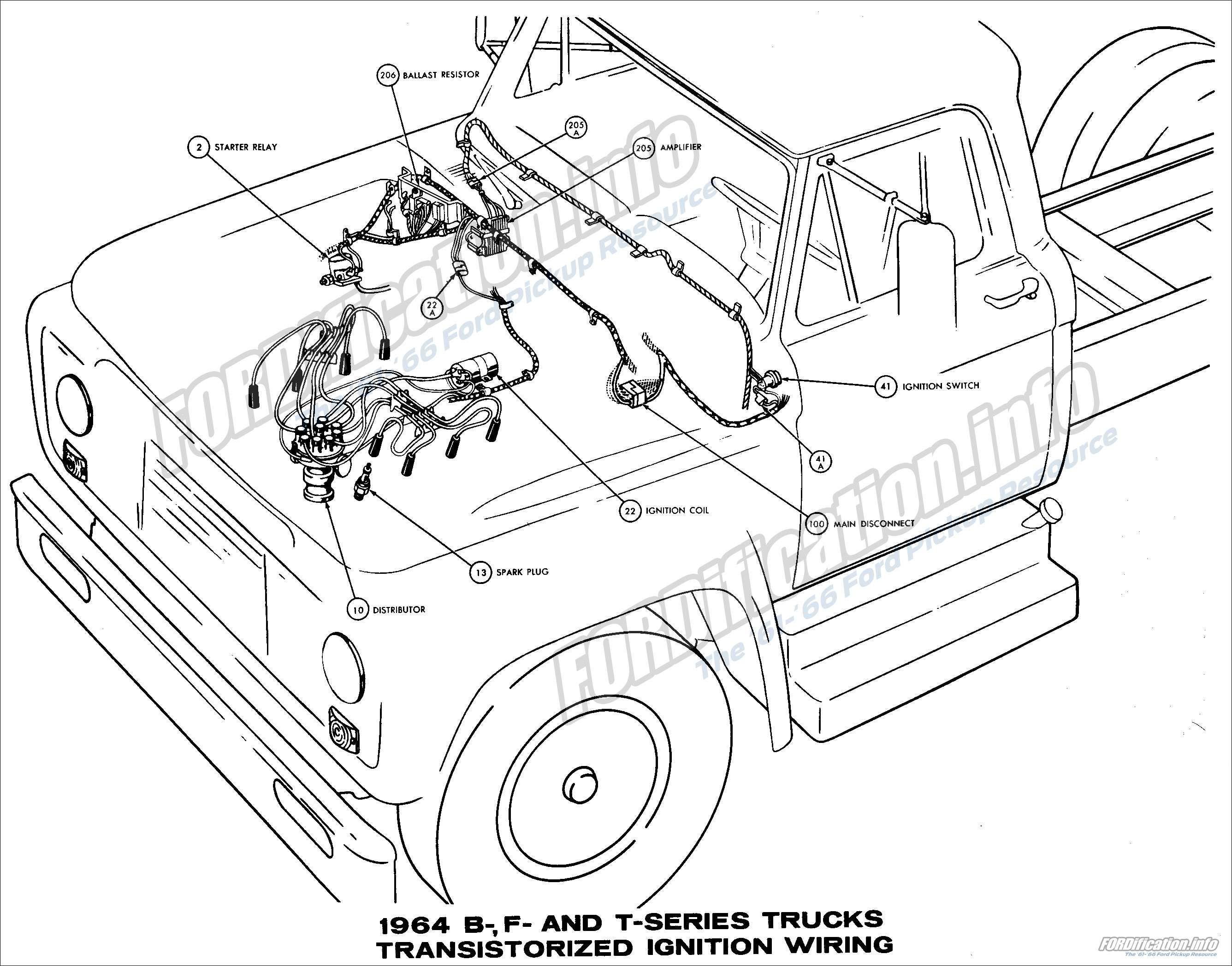 wiring diagram cars trucks wiring diagram cars trucks truck horn wiring wiring diagrams [ 2672 x 2096 Pixel ]