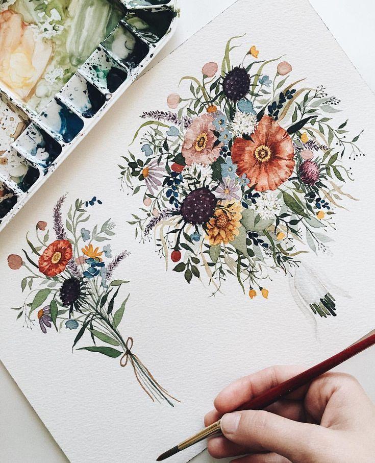 Photo of 2.216 Likes, 26 Kommentare – Shealeen Louise (Shealeen Louise   Botanische …,  #Botanische …