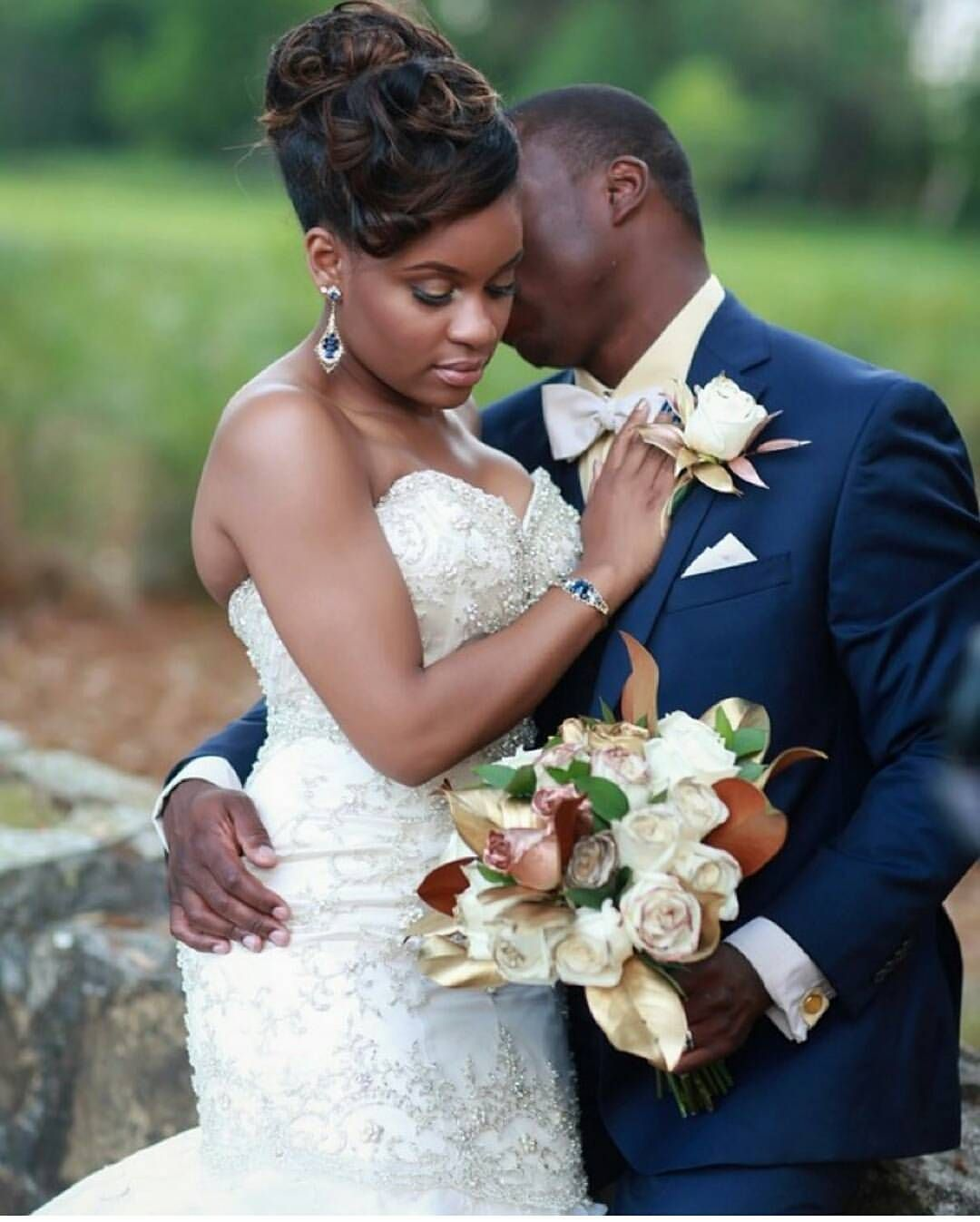 African American Wedding Songs