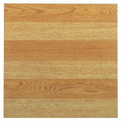 Achim Home Furnishings FTVWD21420 Nexus 12-Inch Vinyl Tile, Wood Light Oak Plank-Look, 20-Pack Achim Home Furnishings,http://www.amazon.com/dp/B004GFBQS0/ref=cm_sw_r_pi_dp_H6qdtb1DMJTMNE82