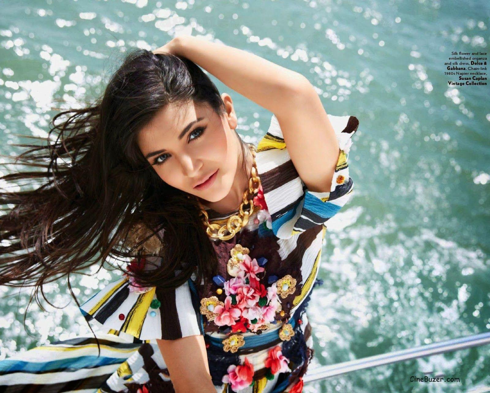 Anushka Sharma@hot | Beautiful indian actress, Anushka