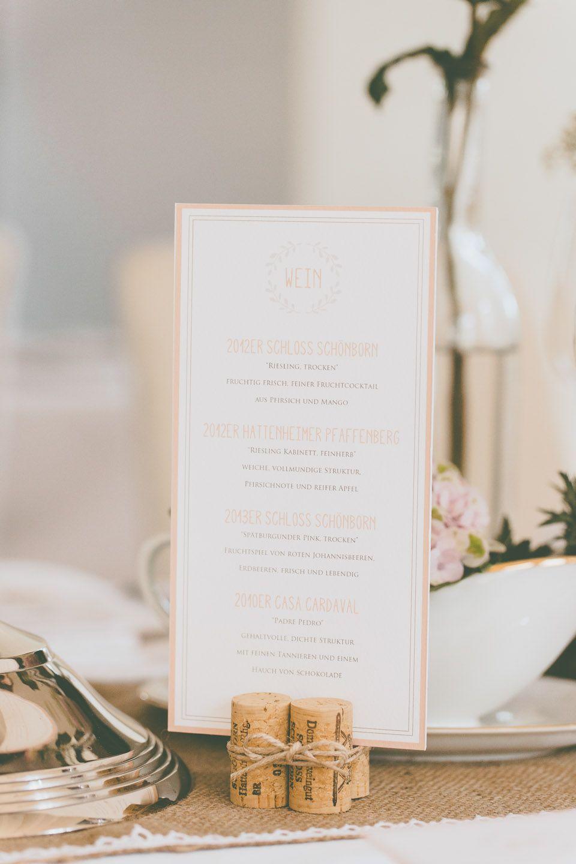Bezaubernde Vintage Hochzeit Auf Schloss Schonborn Hochzeit Ideen