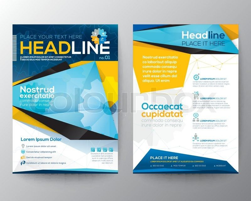annual report design inspiration 2012 - Google Search Annual - free annual report templates
