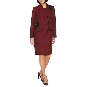 Women S Suits Suits For Women Jcpenney Dress For Sucess