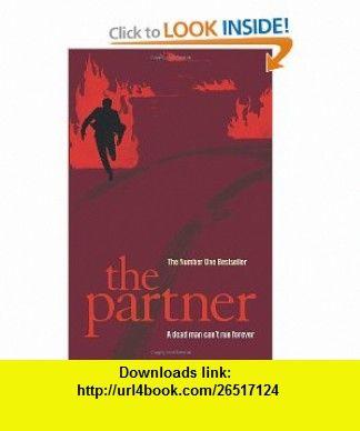 The rooster bar john grisham pdf a novel by torrent jeux issuu.