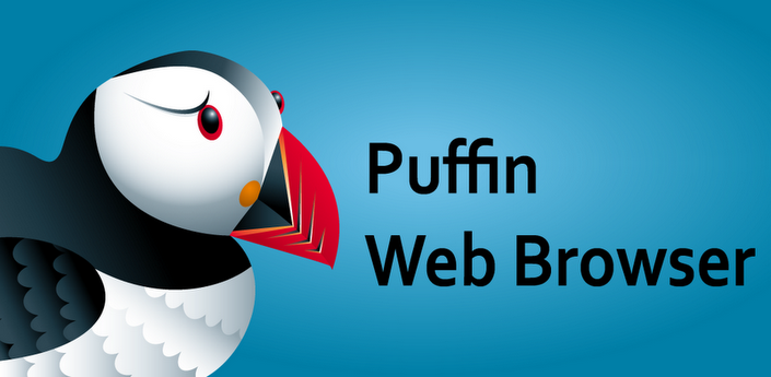 puffin browser for pc windows | pokemon go download in 2019 | Web