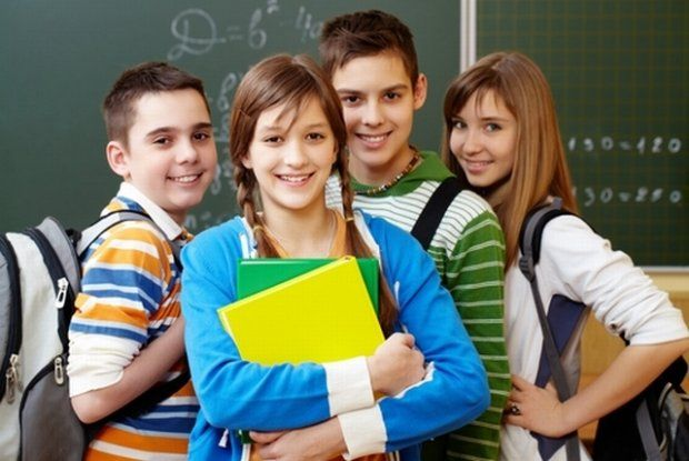 Wir haben ein Angebot für Schulen. Willkommen Klassen mit ihren Lehrern - #escape #room #Vienna http://openthedoor.at/de/offer/3/