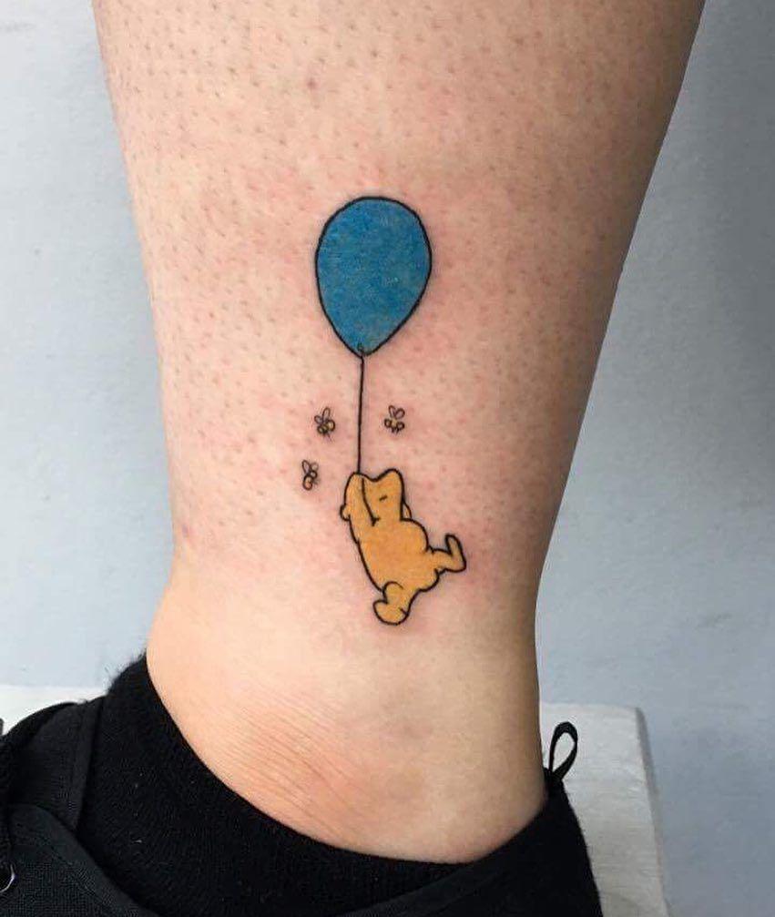 55 Best Small Disney Tattoo Ideas Disney Tattoos Small Disney Tattoos Tattoos