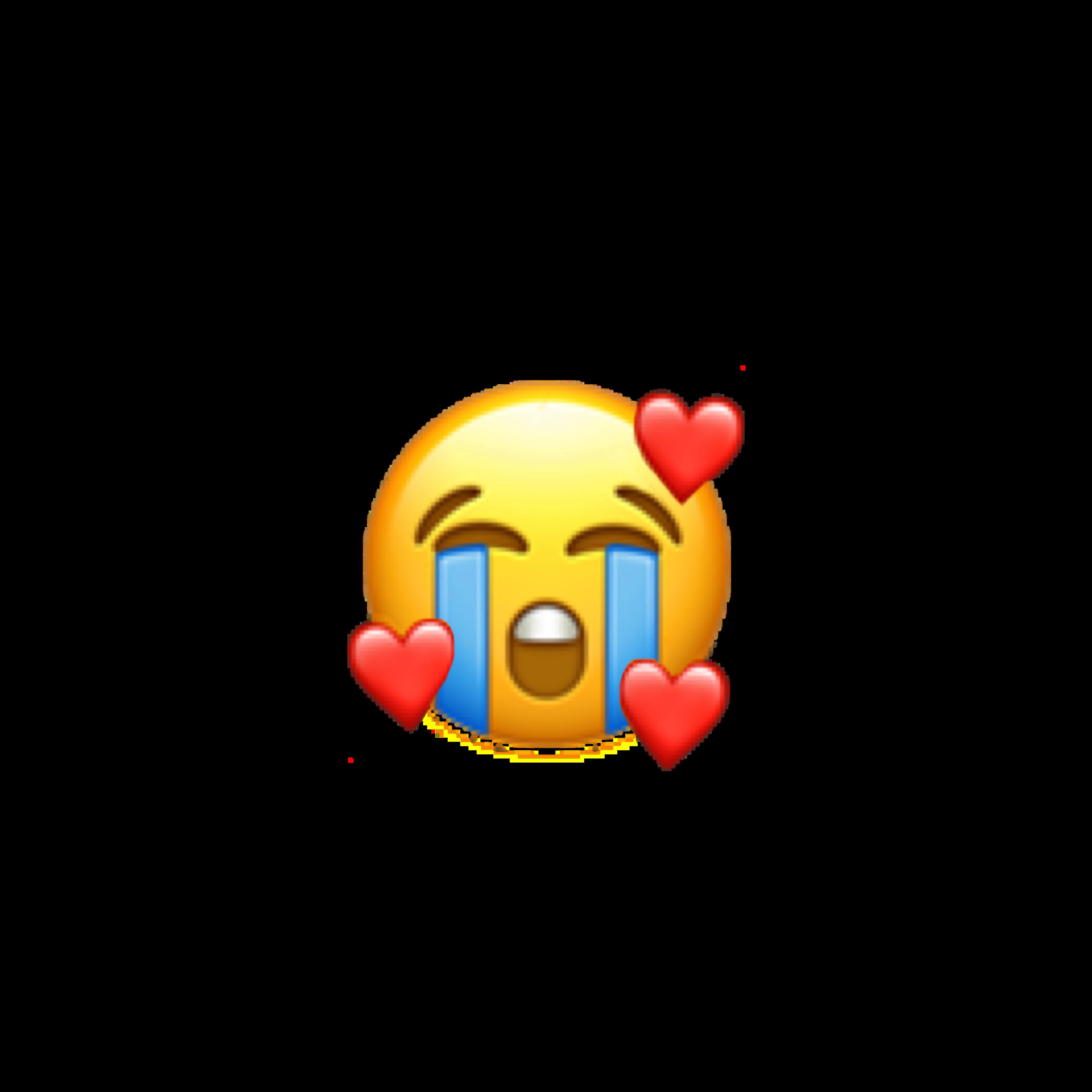 Emoji Wallpaper Iphone Cute Emoji Wallpaper Emoji Stickers