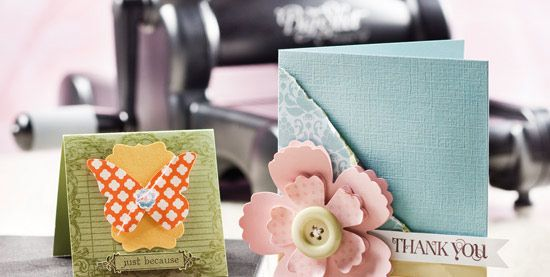 Image detail for -Crafting Alison - independent Stampin' Up! demonstrator Fakenham ...