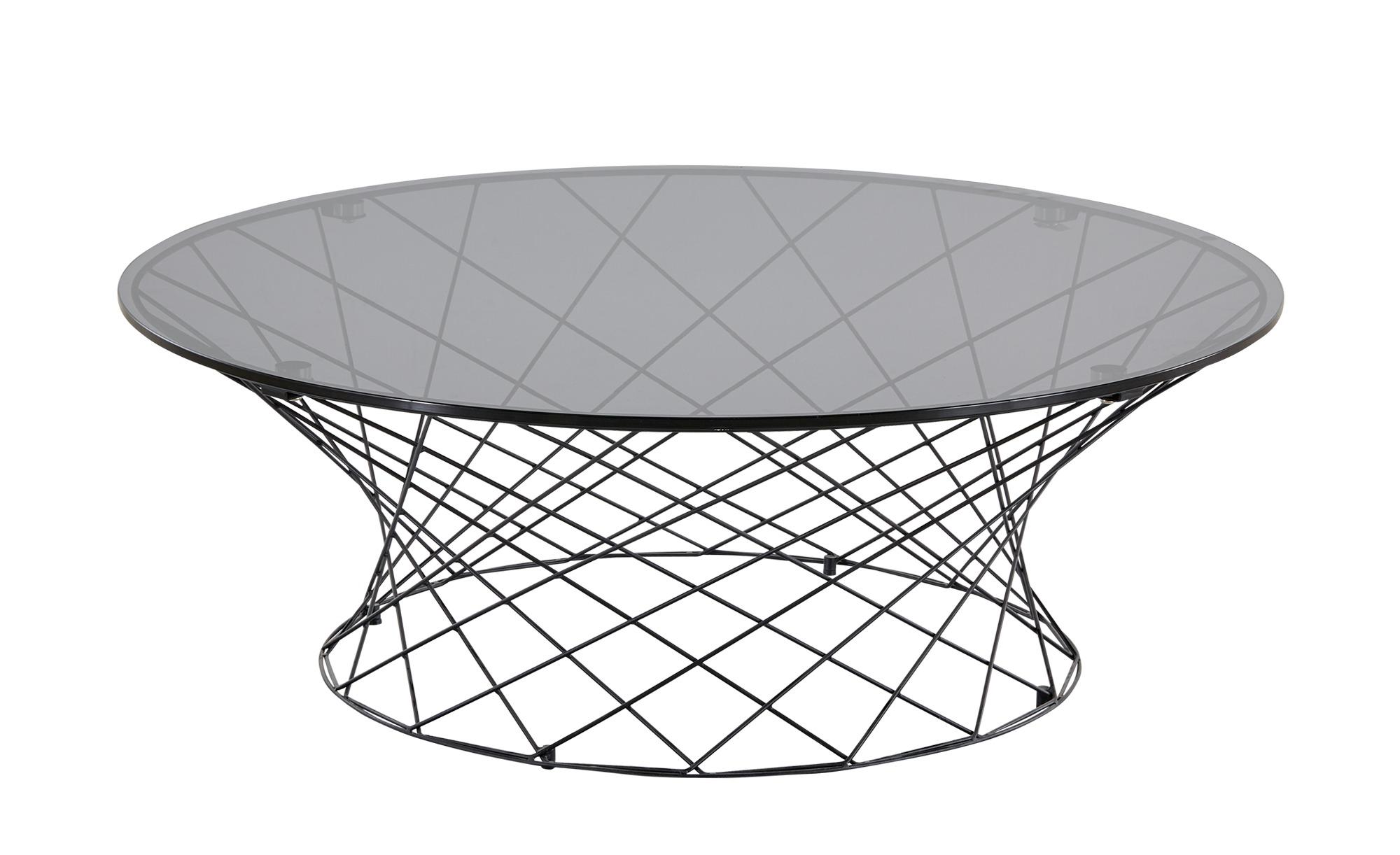 Couchtisch Massivholz Eiche Beistelltische Auf Rollen Glas Couchtisch Design Couchtisch Hohenverstellbar Ausziehba Couchtisch Couchtisch Massivholz Tisch