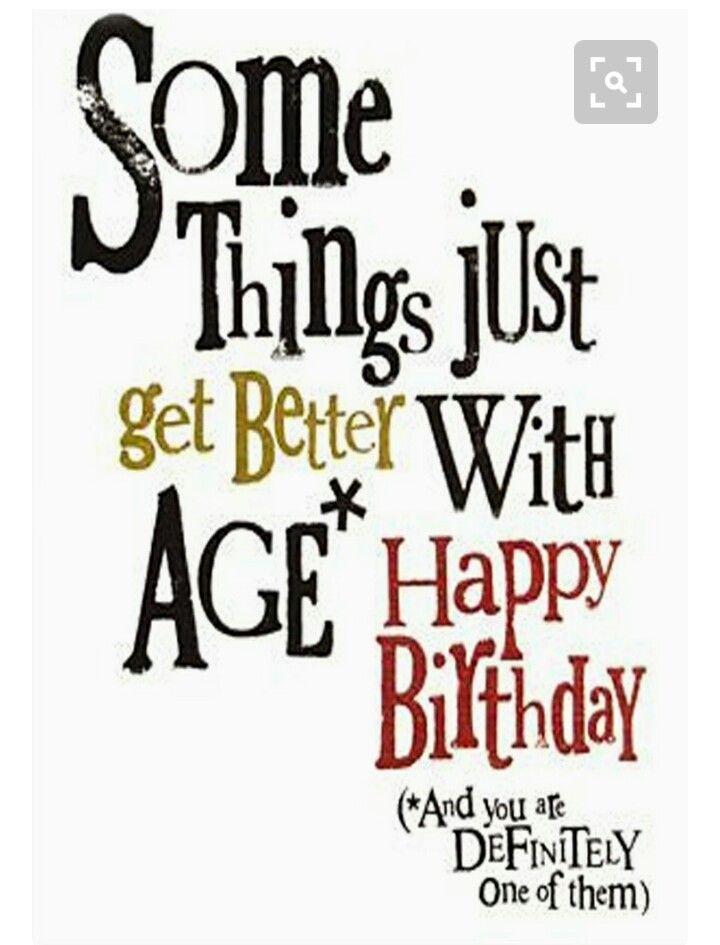 Pin By Pramila Shanbhag On B Day Happy Birthday Pictures Happy Birthday Quotes Birthday Quotes Funny