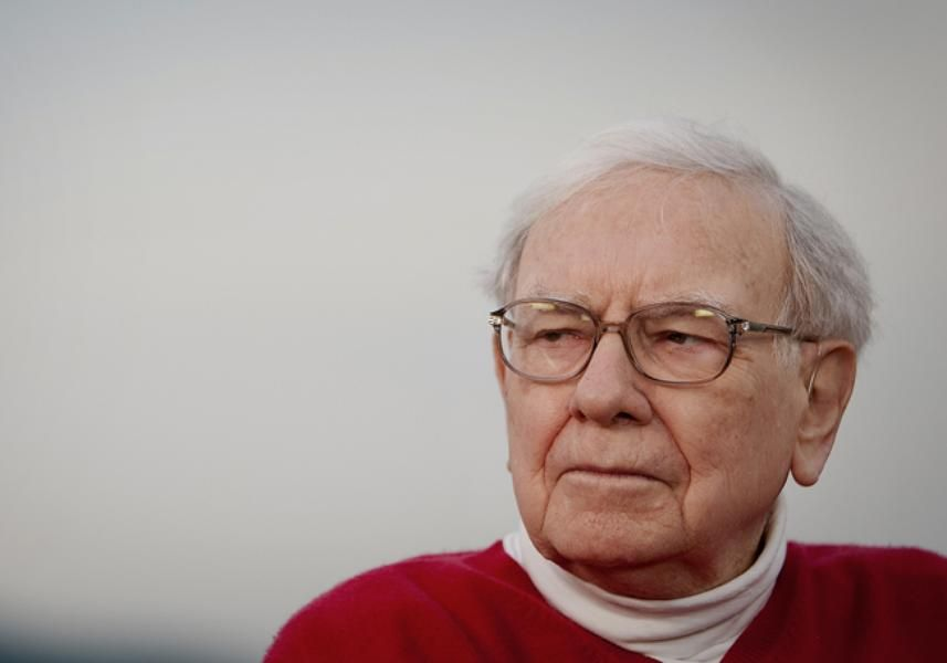Warren Buffett - net worth: $53.5 billion - Although Buffett is the 2nd biggest gainer in 2013, adding $9.5 billion to his fortune, it is the first  time since 2000 that he has not been among the three richest billionaires in the world. In February, Buffett announced a deal with Brazilian billionaire Jorge Paulo Lemann's 3G Capital to snap up iconic ketchup producer H.J. Heinz Co. for $23.2 billion.