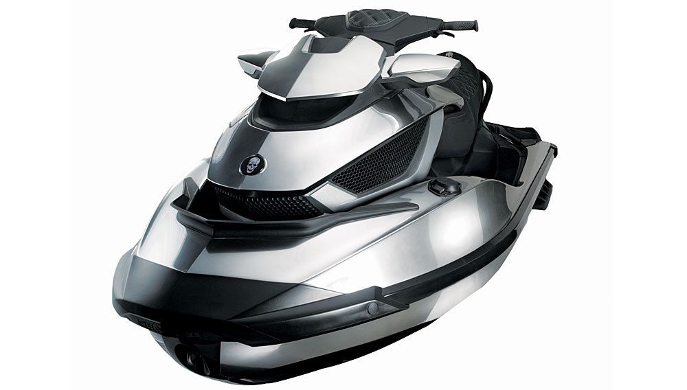 The Top 10 Toys Of Summer Pick Your Poison Jet Ski Pick Your