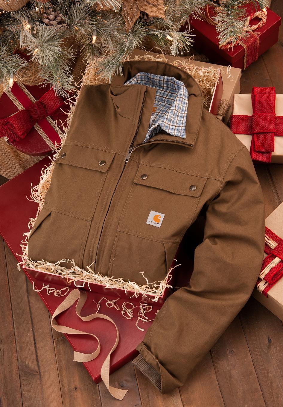 Carhartt Men S Jackets From Academy Sports Outdoors Carhartt Mens Jacket Jackets Mens Jackets [ 1359 x 946 Pixel ]