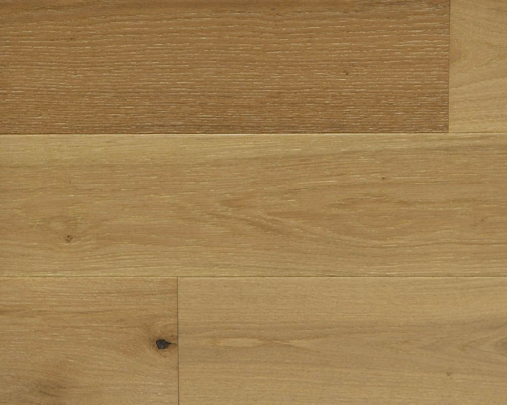 Rocky Oak By Bravada Hardwood Floors Hardwood Flooring