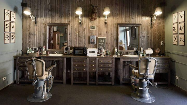 Dream beauty salon timisoara